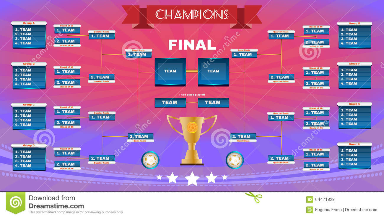 champions league spreadsheet payment spreadshee champions