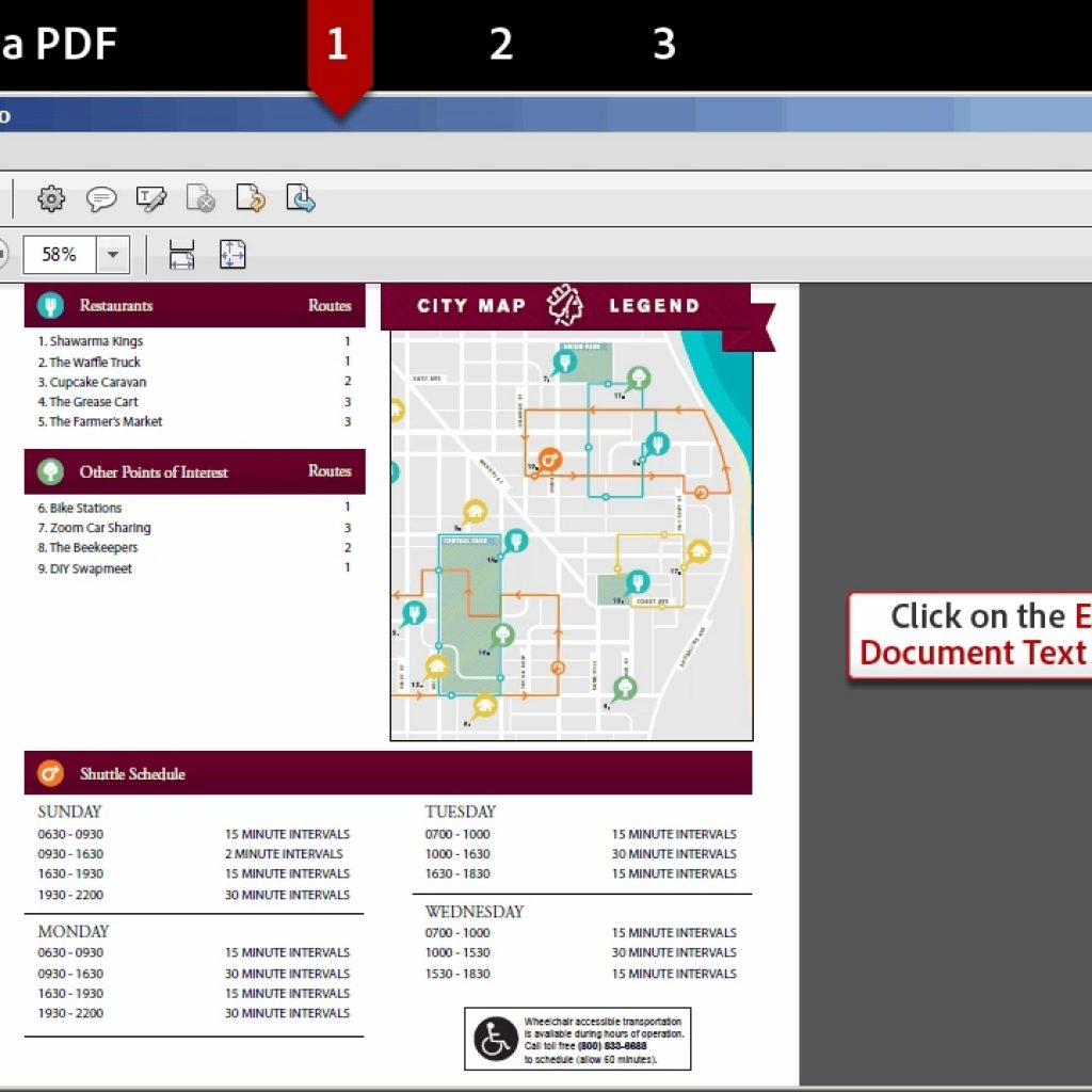 Change Pdf To Excel Spreadsheet With How To Change Pdf To Excel Spreadsheet  Laobingkaisuo Regarding