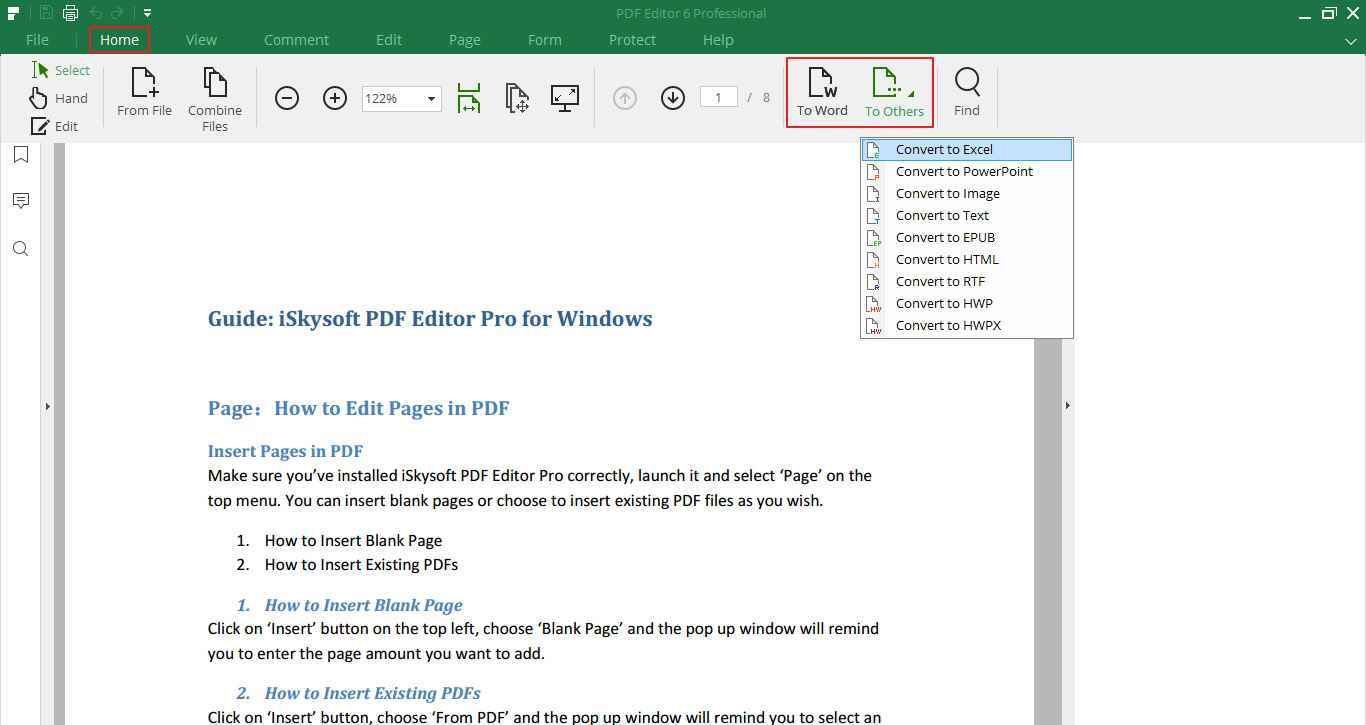 Change Pdf To Excel Spreadsheet With Regard To Convert Pdf File To Excel Spreadsheet Free And Convert Pdf File To