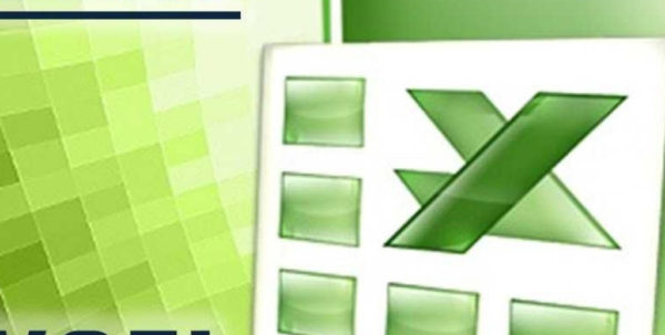 Change Pdf To Excel Spreadsheet With Regard To Free Excel Tutorial] Convert Pdf To Excel  Full Hd  Youtube With