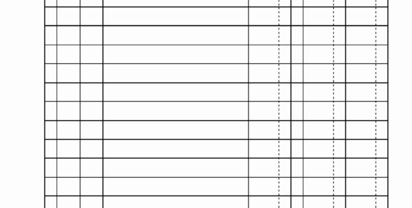 Checkbook Register Spreadsheet Excel Within Excel Checkbook Register Template – Spreadsheet Collections
