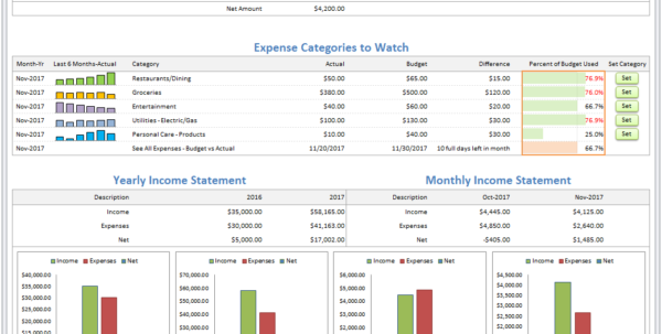 Checkbook Spreadsheet In Free Checkbook Register Software Spreadsheet Template Best Excel App