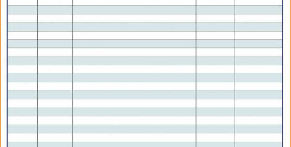 Checking Account Spreadsheet Template Inside Check Register Template Excel Fresh Checking Account Ledger