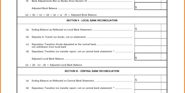 Checking Account Spreadsheet Template Inside Checking Account Worksheets For Students Spreadsheet Template