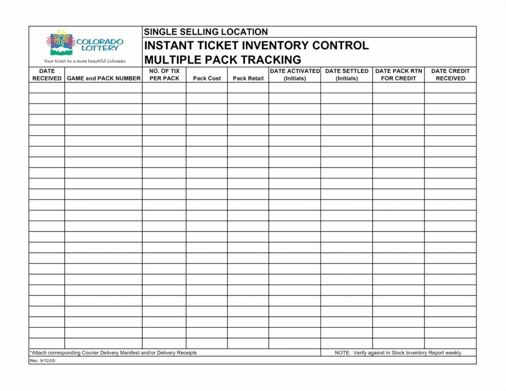 Chemical Inventory Spreadsheet With Regard To Chemical Inventory Template Excel Database Spreadsheet