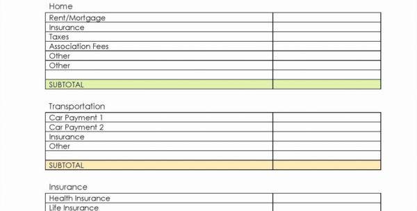 Child Expenses Spreadsheet Intended For Example Of Bestgeting Spreadsheet Babyget Child Worksheet Retirement