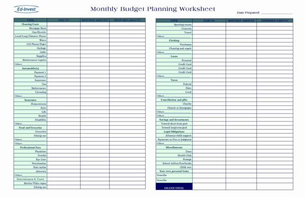 Child Expenses Spreadsheet Within Expense Report Spreadsheet And Cute Microsoft Excel Business Card