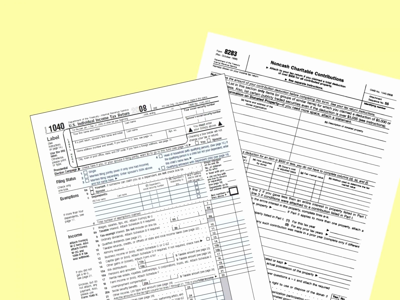 Child Support Excel Spreadsheet Intended For Child Custody Worksheet  Sanfranciscolife