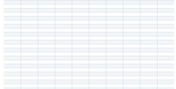 Christmas List Spreadsheet In Printablet Templates Maggi Locustdesign Co Blank Template Free