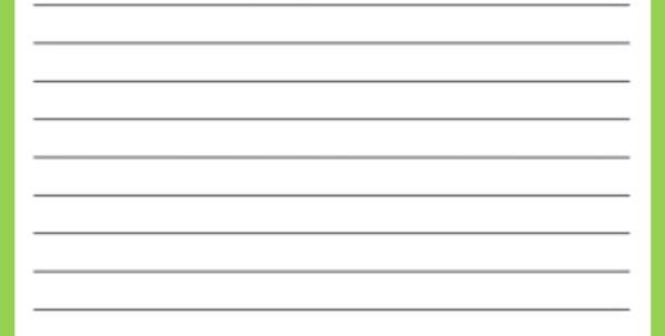Christmas List Spreadsheet Inside Christmas Family Activities Free Printable Makoodle Lists Photo