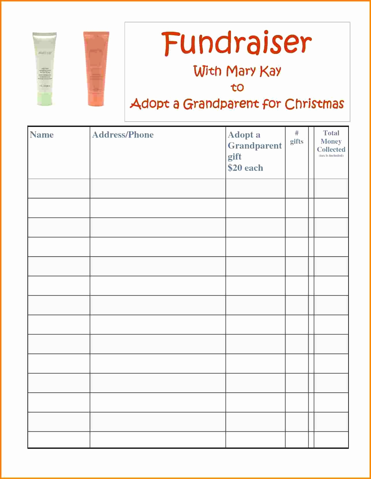 Christmas List Spreadsheet Intended For Christmas List Template Excel Awesome Sales Tracking Spreadsheet