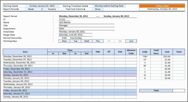Church Attendance Tracking Spreadsheet For Church Attendance Form Template Prettier Attendance Tracking