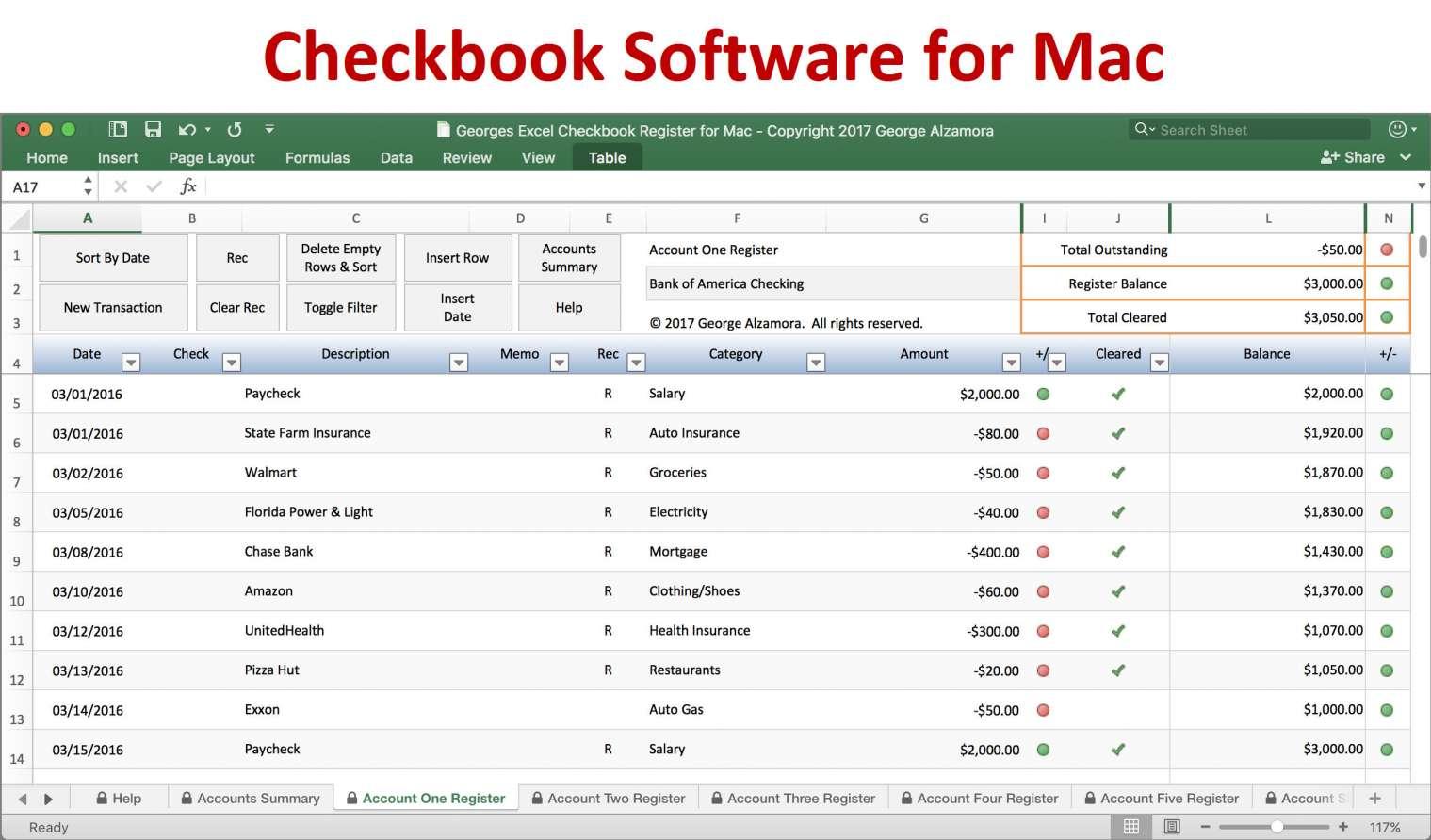 Church Budget Spreadsheet Template Inside Church Budget Spreadsheet Template Or Bud Format Template Excel