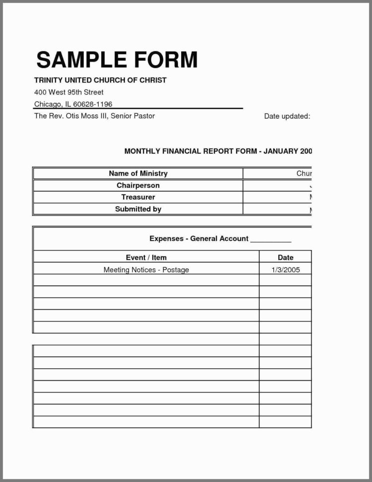 Church Membership Spreadsheet Template Throughout How To Create A Church Budget In Excel Inspirational Church