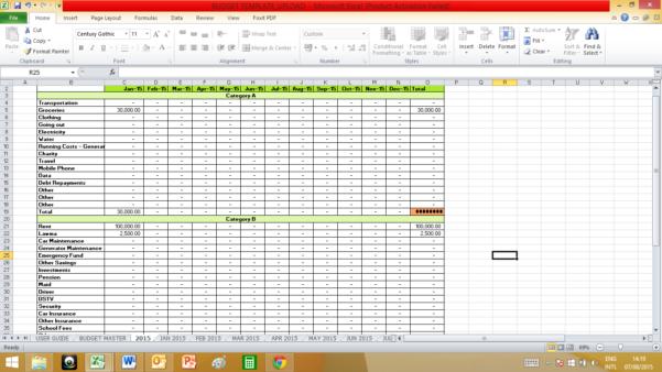 Church Tithes Spreadsheet Throughout Tithe Tracking Spreadsheet  Homebiz4U2Profit