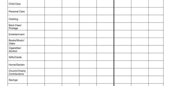 Cigarette Inventory Spreadsheet With Alcohol Inventory Spreadsheet And Business Expense Spreadsheet