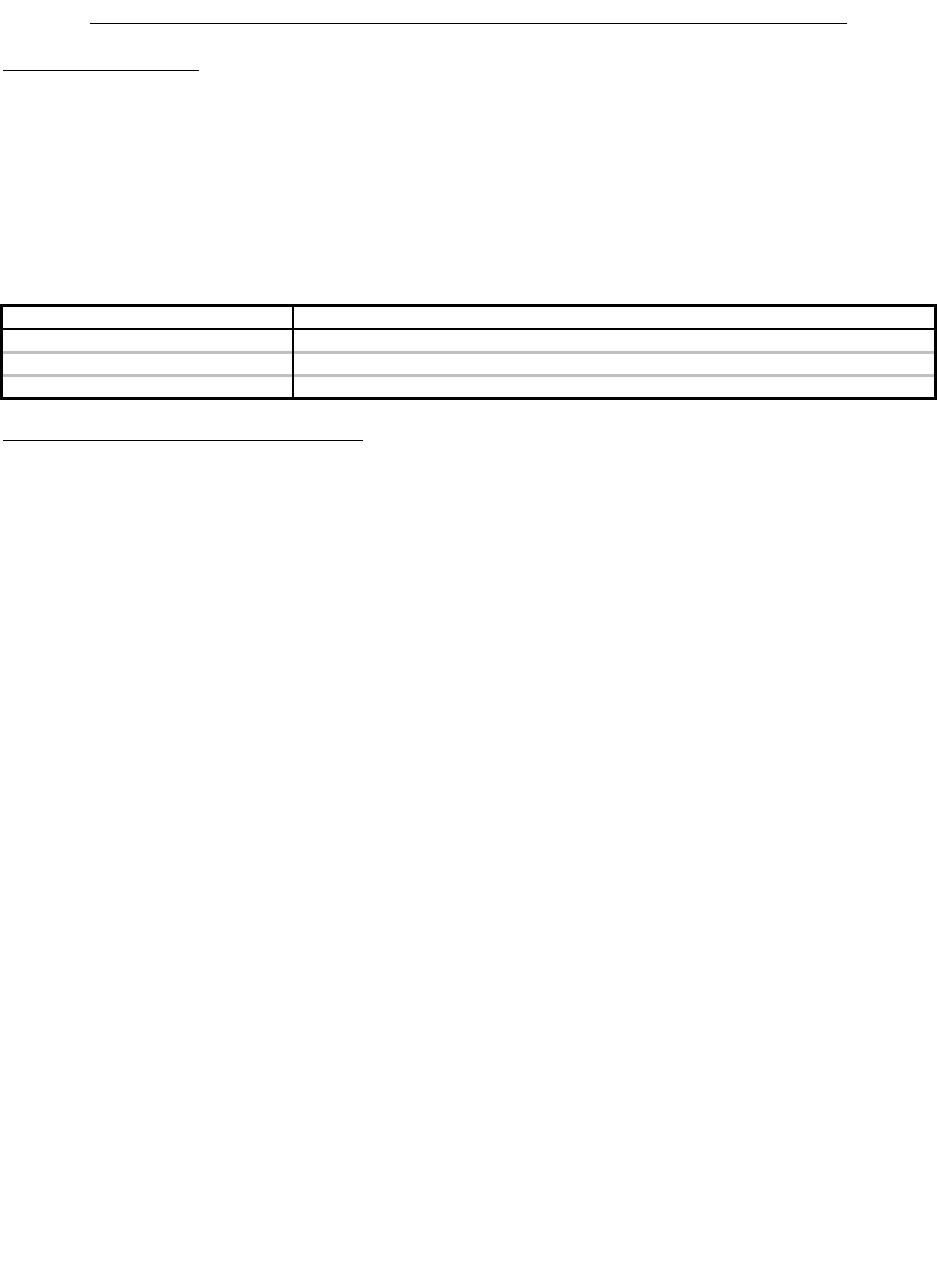 Circular Base Plate Design Spreadsheet Throughout Circ Base  [Xls Document]