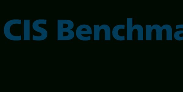 Cis Benchmark Excel Spreadsheet With Regard To Cis Benchmarks