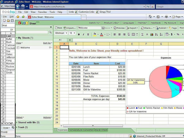 Cloud Based Excel Spreadsheet In Cloud Based Excel Spreadsheet  Aljererlotgd