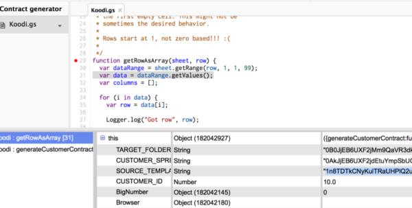 Cloud Based Excel Spreadsheet In Spreadsheet And Database In Cloud Computing Free Word Excel Sample