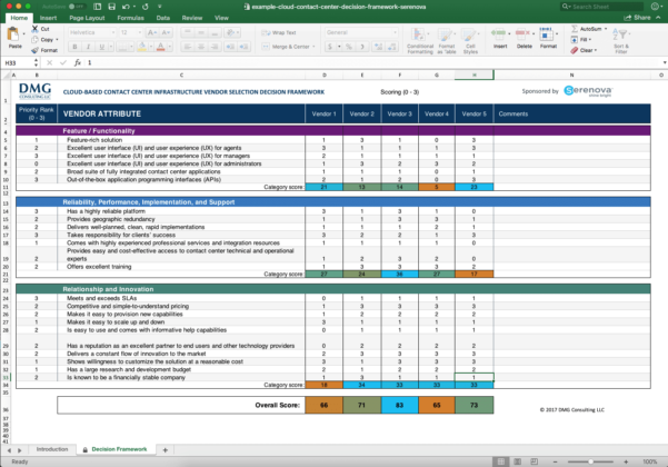 Cloud Based Excel Spreadsheet Throughout Cloud Spreadsheet Excel With Based App Plus And Database In