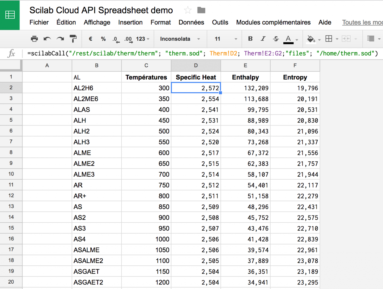 Cloud Based Spreadsheet Inside Cloud Spreadsheet App With Based Plus Together Google Computing As