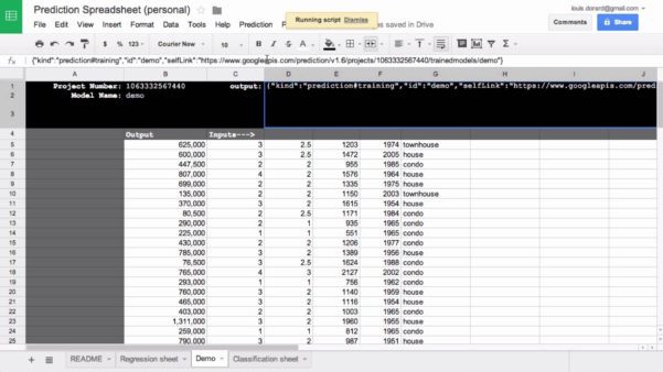 Cloud Based Spreadsheet Inside Cloud Spreadsheet Google App Word  Donwfastest