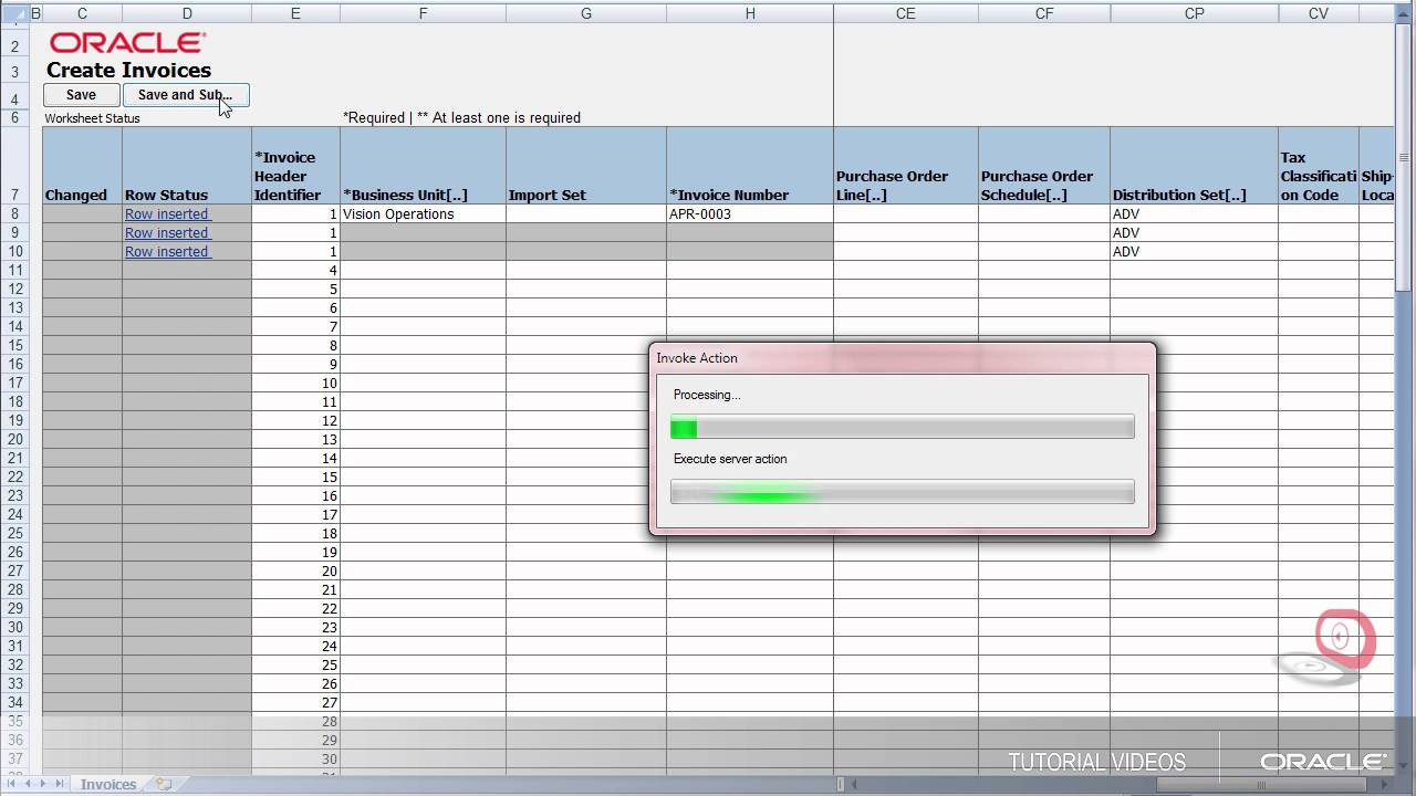 Cloud Based Spreadsheet Within Cloud Spreadsheet On Excel Spreadsheet Excel Spreadsheet Help To