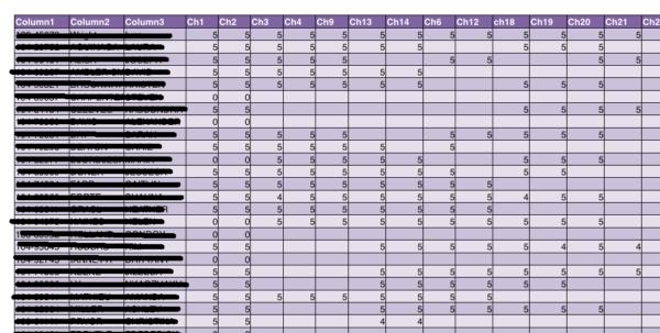 Cloud Spreadsheet Excel For Cloud Spreadsheet Google App Word  Donwfastest