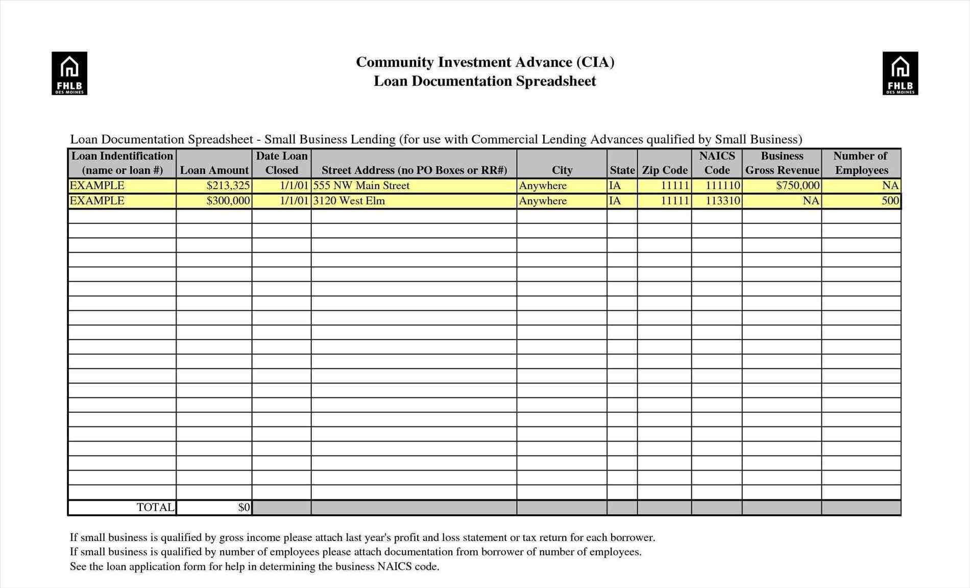 club treasurer spreadsheet template google spreadshee club