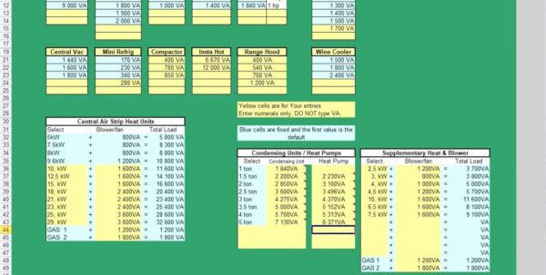 cma spreadsheet printable spreadshee blank cma spreadsheet