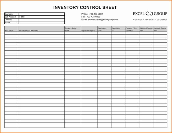 Coffee Shop Inventory Spreadsheet In Coffee Shop Inventory Spreadsheet Sheet Bakery Unique Fresh Best