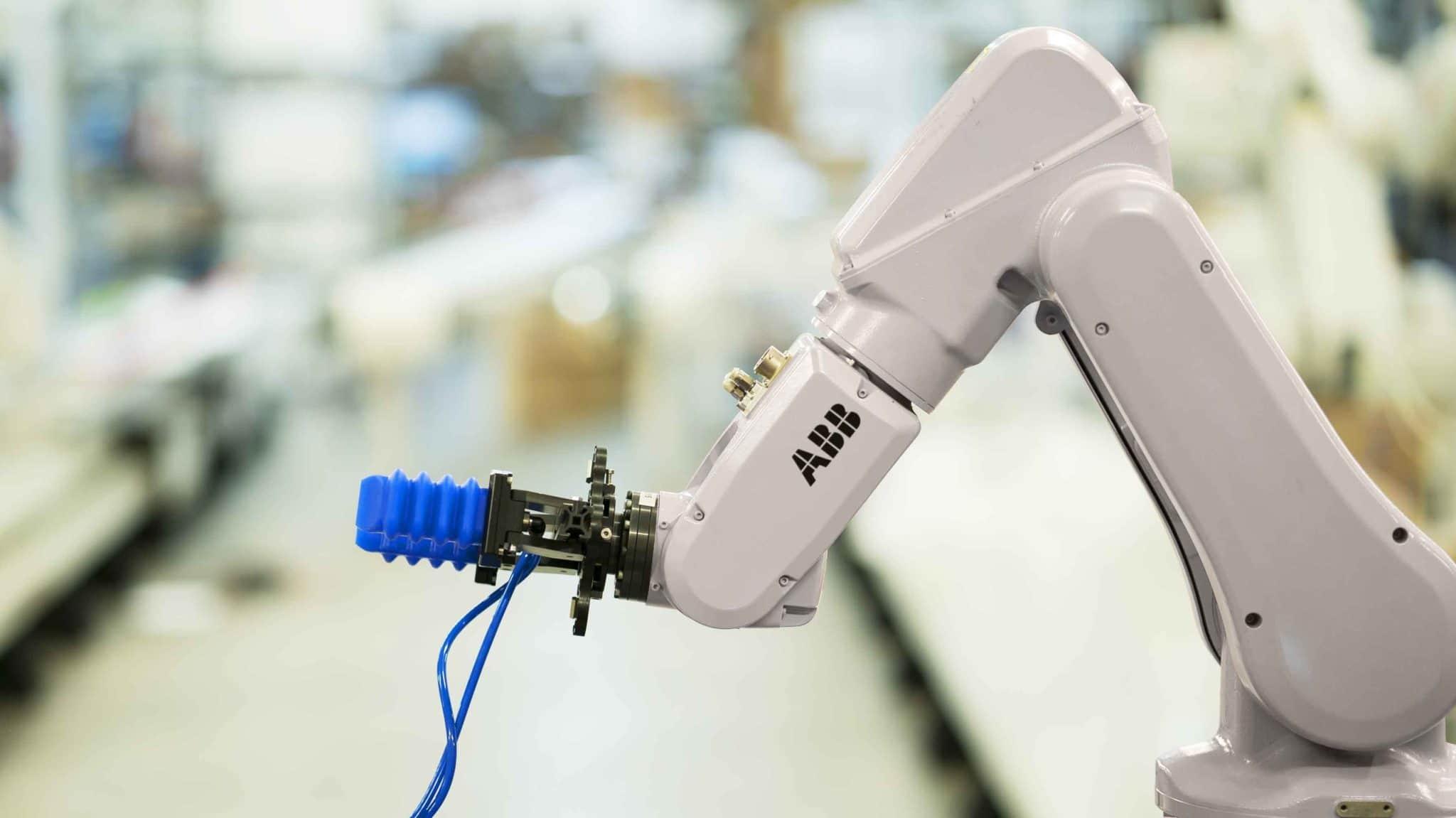 Cognex Insight Spreadsheet Tutorial Inside Training For Your Career In Robotics
