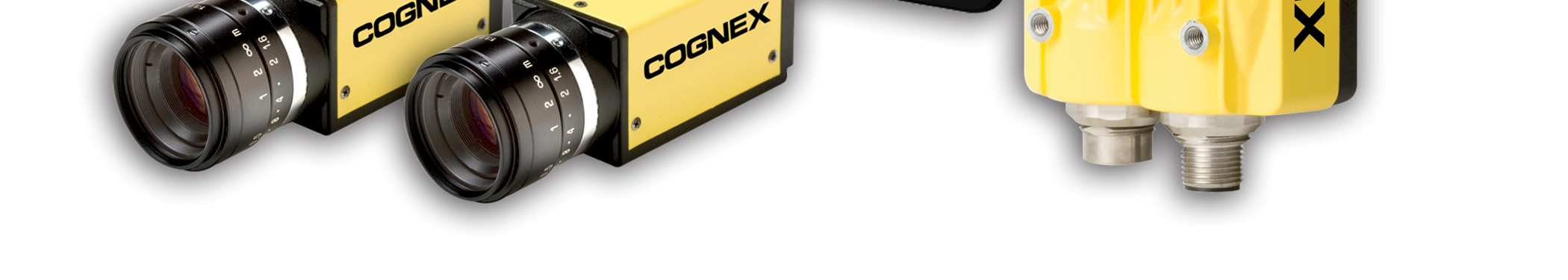Cognex Insight Spreadsheet Tutorial Intended For Cognex Insight  Simatic S7 300 Plc. Profinet Communication Manual