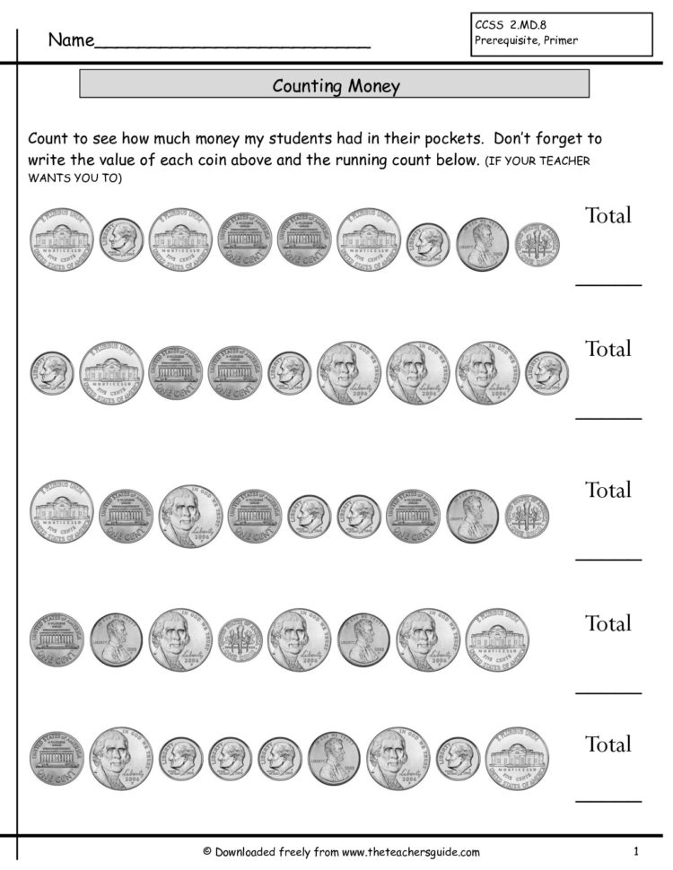 Coin Collecting Spreadsheet Download With Coin Values Worksheet Spreadsheet Template Worksheets Grade 2 Free