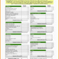 Coin Inventory Spreadsheet Regarding Inventory Spreadsheets Coin Templates Home Worksheets Restaurant