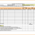 Cold Calling Excel Spreadsheet Regarding 008 Template Ideas Call Log Excel Telephone ~ Ulyssesroom