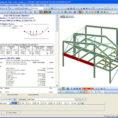 Cold Formed Steel Design Spreadsheet Inside Cold Formed Steel Design Spreadsheet Light Gage Framing Software
