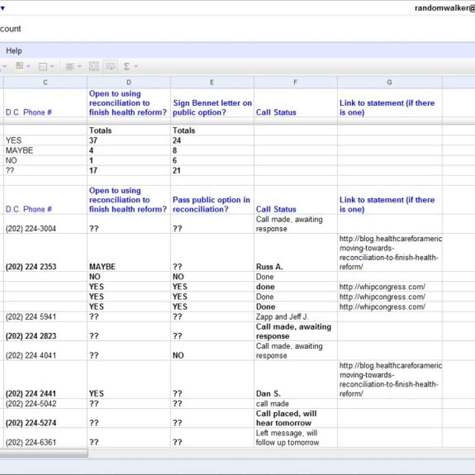 Collaborative Spreadsheet Open Source Throughout Best Online Collaborative Spreadsheet And Collaborative Spreadsheet