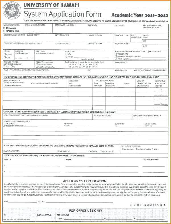 College Application Spreadsheet Checklist Regarding College Application Form College Application Checklist Spreadsheet