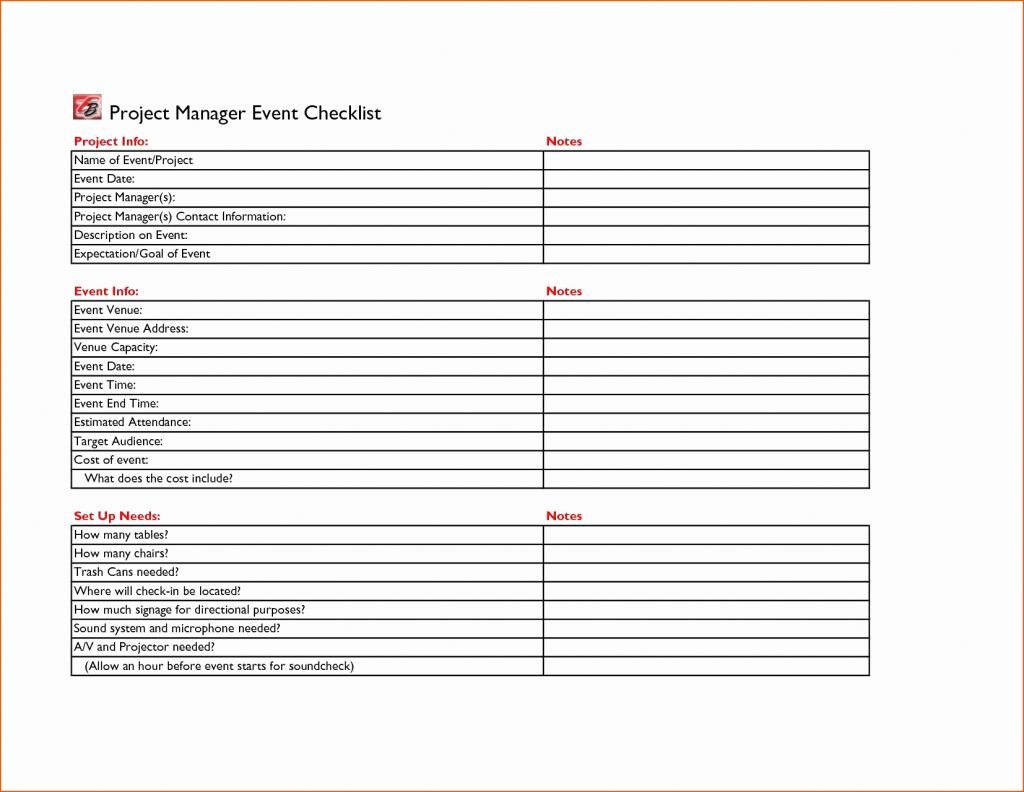 College Application Spreadsheet Checklist Throughout Collegetion Spreadsheet Template Admission Planning Sample  Pywrapper