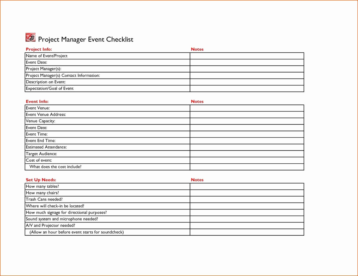 College Application Spreadsheet With Regard To Spreadsheet Collegeplication Checklist Awesome Beautiful Of