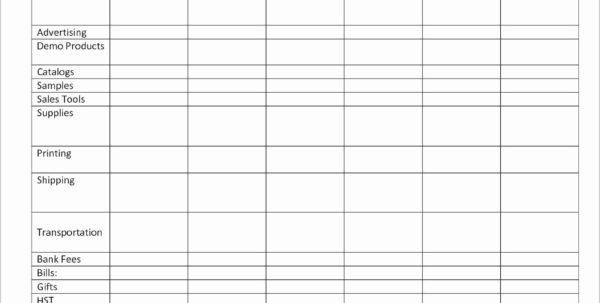 College Application Tracking Spreadsheet Throughout College Application Tracking Spreadsheet Luxury College Application