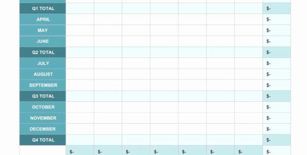 College Comparison Excel Spreadsheet Regarding College Comparison Spreadsheet Cost Template Excel Sample Worksheets