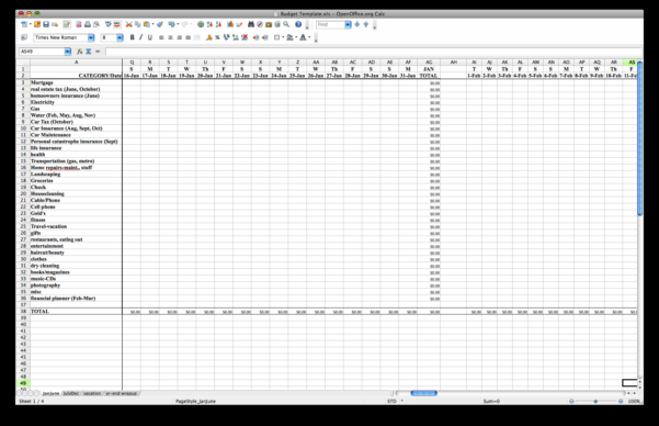 College Decision Spreadsheet Throughout College Decision Matrix Spreadsheet – Spreadsheet Collections