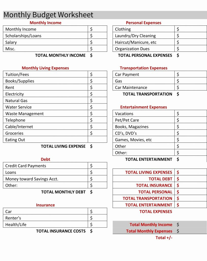 College Expenses Spreadsheet Regarding College Comparison Spreadsheet Cost Excel Template Sample Worksheets