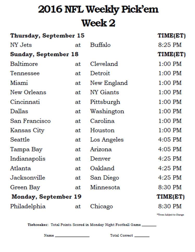 College Football Pick Em Spreadsheet Intended For Printable: College Football Bowl Pick Em Printable