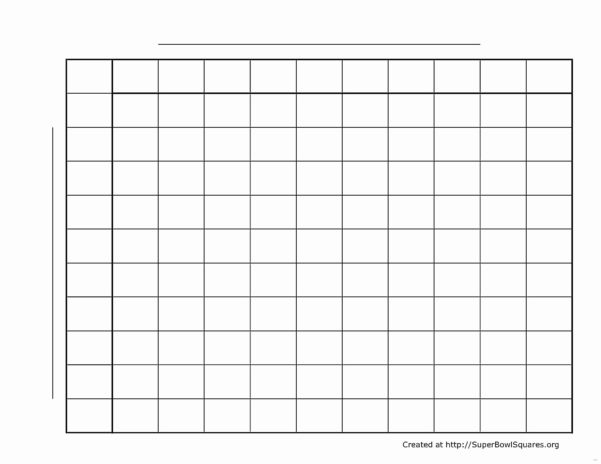 College Football Pick Em Spreadsheet Pertaining To 50 Luxury College Football Spreadsheet  Document Ideas  Document Ideas