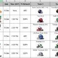 College Football Spreadsheet For College Football Spreadsheet Good Spreadsheet App How To Make A