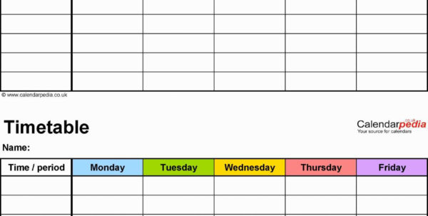 College Football Spreadsheet Regarding College Football Spreadsheet Elegant Weekly Football Pool Excel